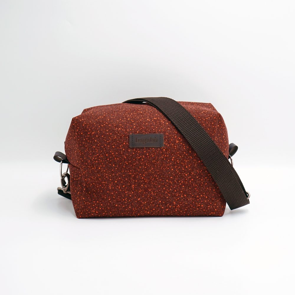 bordo shoulder bag