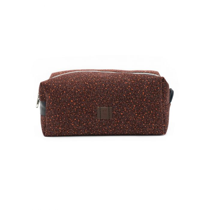 bordo toiletry bag